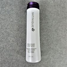 Amway Satinique Extra Volume Conditioner for Fine Flat Hair 280 ml 9.4 fl.oz