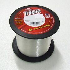 Berkley Trilene XL 0 35mm 2700m Clear Monofile High Tec Schnur