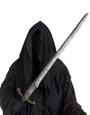 Ringwraith Mens Sword, Lord of the Rings Accessory