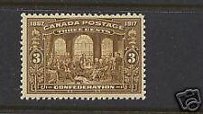 Canada  138      Mint   catalog  $40.00