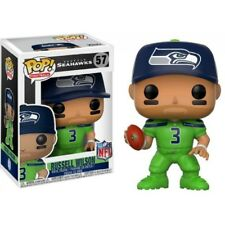 Funko Sports Action Figure Playsets