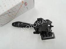 KIA PICANTO / MORNING 2004 2005 2006 2007 OEM Lighting Turn Signal Switch Assy