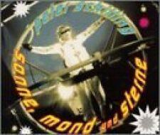 Peter Schilling Sonne, Mond und Sterne (#zyx/dst1267) [Maxi-CD]