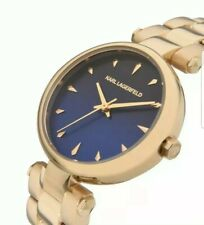 KARL LAGERFELD LADIES' AURELIE KL5001 WATCH