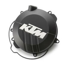 KTM OUTER CLUTCH COVER 250 SX 2017-2019 250 300 XC XCW 2017-2018 55430926044