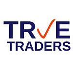 True Traders UK Netting & Mesh Shop