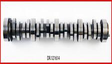 HIGH-PERFORMANCE CAMSHAFT Fits: CHEVROLET GMC 6.0L VORTEC LS LQ4 LQ9  (550/550)
