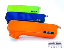 Airtec Motorsport Inlet manifold for Focus Mk2 ST & RS - Green. Orange. Blue.