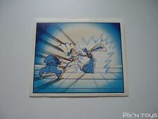 Autocollant Stickers Dragon Ball Z 2 N°180 / Panini 1994