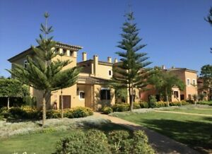 Mallorca Son Antem Marriott Finca, Familie/Golfreise 26.09.-03.10.21, Bis 6 Pers