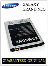 GALAXY GRAND NEO / DUOS / LITE BATTERY i9060 i9060i i9080 i9082 EB535163LU