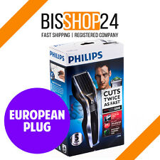 NEW PHILIPS HC3410 HAIR CLIPPERS Trimming Cut Machine