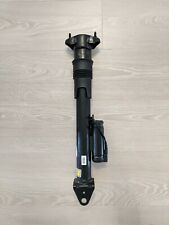 Genuine Original OEM Mercedes-Benz GL M Class Rear Shock Absorber A1643203031