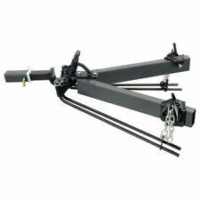 Hayman Reese Intermediate Weight Distribution Hitch - Suit 80kg to 130kg...
