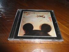 The DICKIES - Stukas Over Disneyland CD Punk Rock Alternative - Leonard Phillips