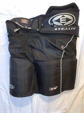 "Easton Stealth S5 Hockey Pants Senior XL 36""-38"""