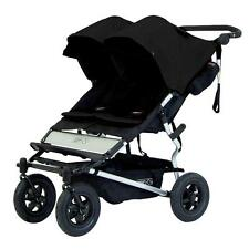 Double Travel System Strollers | eBay