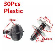 1XCar OBD2A toOBD1 Jumper Conversion ECU Manual Transmission Harness For Honda