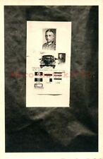 Foto, Wk2, Erinnerung an Kielce in Polen 1941 (N)21076
