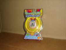TAMAGOTCHI CONNECTION COLOR ? SEE PIC. BY BANDAI 2004 NEW FACTORY SEALED