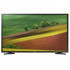 Tv Samsung Ue32n4005awxxc HD 200hz Pqi USB