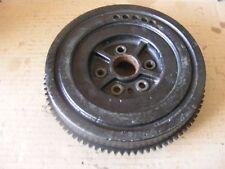 Johnson Evinrude 150-175 HP Flywheel 584350 Fly Wheel Marine Electrical 0584350