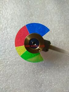 NEW ORIGINAL COLOR WHEEL FOR OPTOMA TX542-3D PROJECTOR