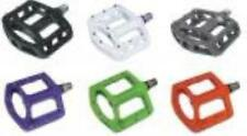 Mountain Bike Magnesium Bicycle Pedals