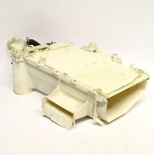 Tricity Bendix WDR1041W Washing Machine Soap Drawer Tray Loader White Top Pipe