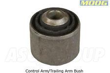 MOOG Control Arm/Trailing arm Bush, OEM Quality, BM-SB-8752