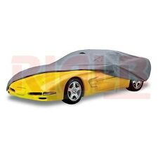Telo Copri auto Lampa Venus con bordatura elasticizzata + custodia - 20363