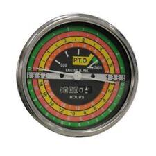IH International Tractor Tachometer for 2424 2444 424 444