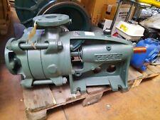More details for caprari hmu50-1/2 irrigation pump