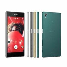 Sony Xperia Z5 Dual SIM E6683 Wifi 23MP 3GB RAM 32GB ROM Octa-core Smartphone