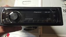 Pioneer DEH-P6200BT CD Player/USB In Dash Receiver