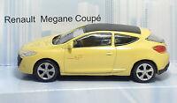 MondoMotors Renault Clio RS - METAL Scala 1:43