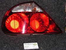 Jaguar S-type bis N13088 Rücklicht links gebraucht