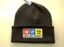 Retro Vauxhall Opel Dealer Team Bob Hat, Manta,Chevette,astra GTE Nova GTE GSI