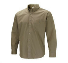 Explorer Scouts Uniform Long Sleeve Shirt Top