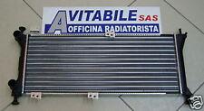 Radiatore Fiat Panda 1.1 Dal 2001 ->