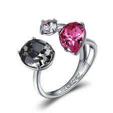 ANELLO BROSWAY AFFINITY  BFF32A  - LISTINO € 32,00