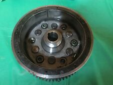 2007 Yamaha Grizzly 660 4x4 ATV Flywheel w/ Starter Clutch Gear (160/94)