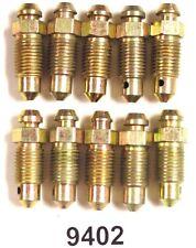 Better Brake Parts 9402 Front Bleeder Screw