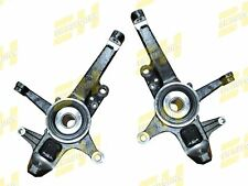 1 Pair Knuckle (UH74-33-020 / UH74-33-030) For Ford Courier Ranger 4WD