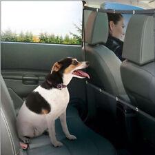 Hunde Rücksitz Barriere Sicherheit Auto Haustier Kofferraumnetz Sicherheitsnetz