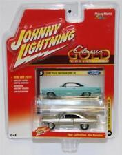 Modellini statici di auto, furgoni e camion Hot Wheels oro pressofuso