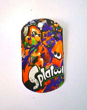 Splash - 8 Paper Dog tags- Party Favor Loot Christmas Toys Prizes tag