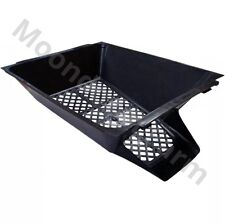 Rollaway Nest Box Insert For Poultry/ Chickens / Hens egg rollaway