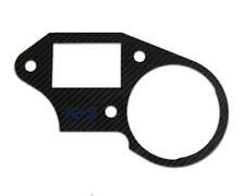 JOllify Carbonio Cover Per Aprilia RS125 #011ba
