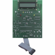 Jandy Zodiac R0512300 TS Control PCB Assembly